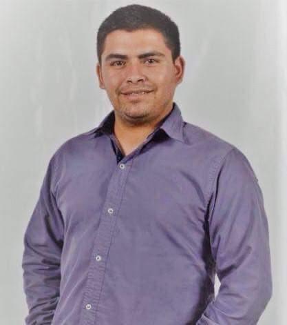 Renuncia Alonso Heraldez a la Coordinación de MC en Salvador Alvarado