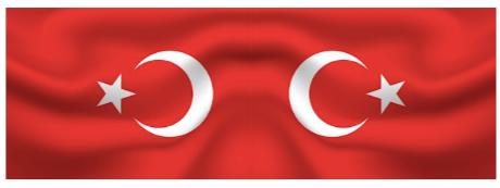 ottoman_banner Contemporary