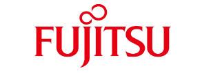 Terclivan - Fujitsu