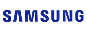 Logo Samsung Terclivan