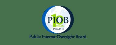 logo PIOB_terecarbonell