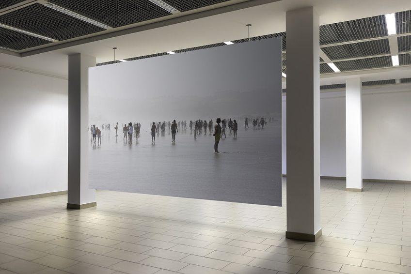 Galeria Foto Niebla terecarbonell