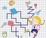 Детские игры в Теремке: развивающие игры для детей ...