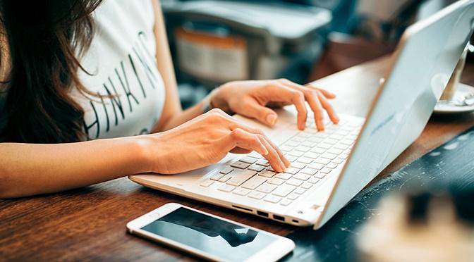 Grana pela Internet: 15 maneiras de ganhar dinheiro online