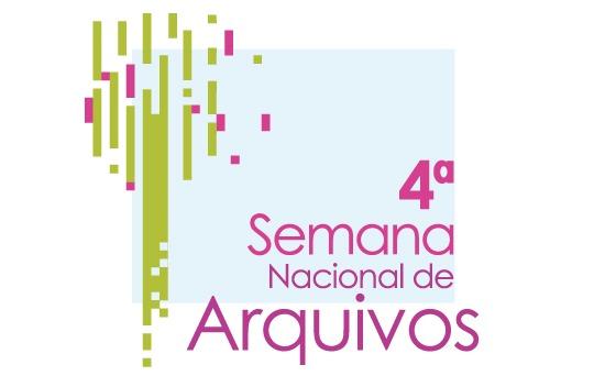 4ª Semana Nacional de Arquivos será transmitida pelas redes sociais da FCMS