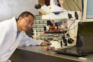 Bioengineering and healthcare