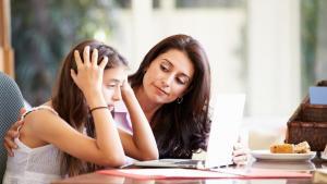 help kids set goals for success