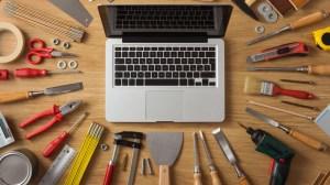workflow tools