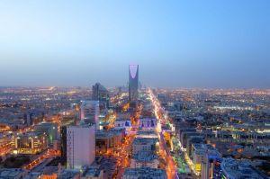 global economic hotspots 2030