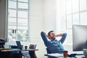 software innovation helps companies build dream teams