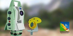 sensoresgeo-660x330