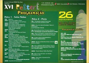 programacao-poetere-2016