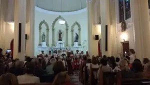 musica-na-matriz-a-pastoril-de-natal-foto-2-em-4-dez-2016