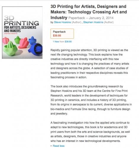 3D-printing-hoskins-amazon