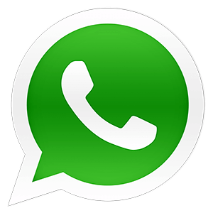 Whatsapp ter Horst mode