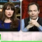 Keiser Report: Stripped To Teeth (E292)