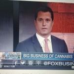 Why DeFrancesco-Cobb's Mega Million Florida Cannabis Farm Deal Fell Apart: $SOL