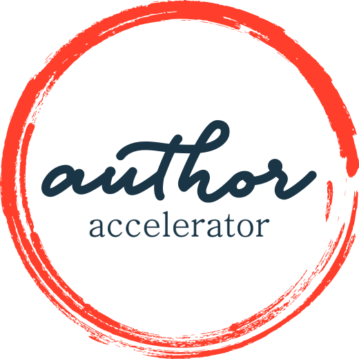 Author Accelerator Teri Case Tiger Drive