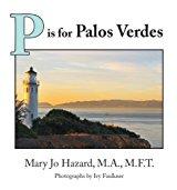 Palos verdes by Mary Jo Hazard