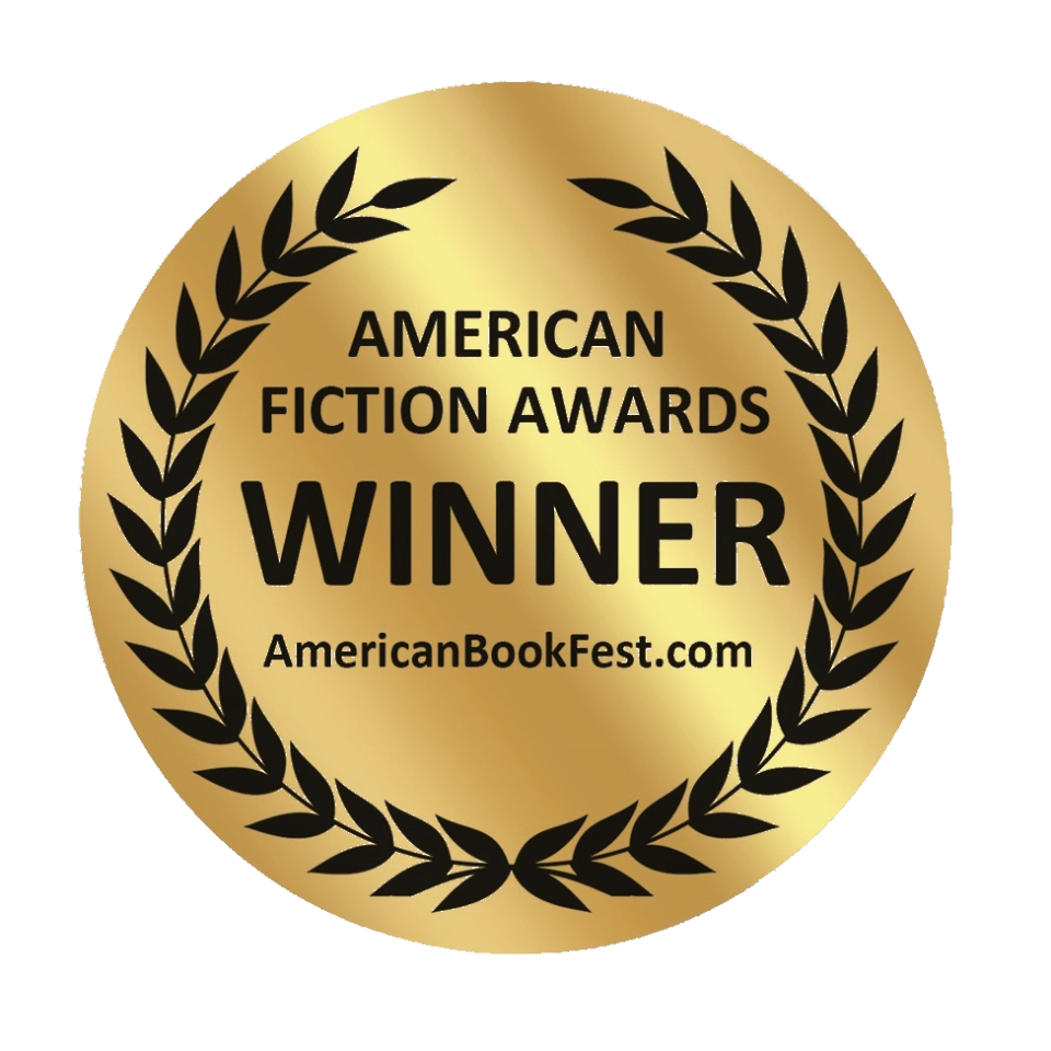 Winner American Fiction Awards