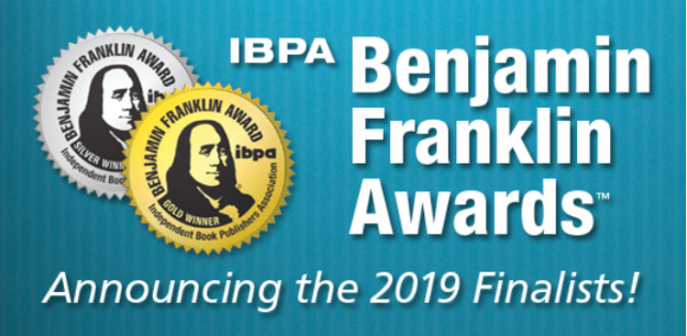 Benjamin Franklin Award Tiger Drive