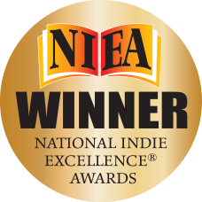 National Indie Excellence Seal