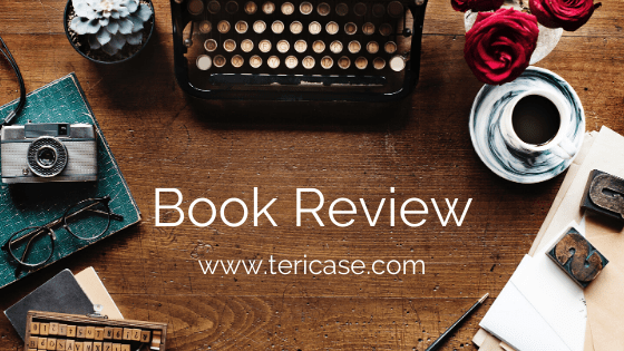 Image: A Book Review by Teri Case