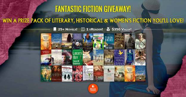 Booksweeps Books Offering Tiger Drive In the Doghouse