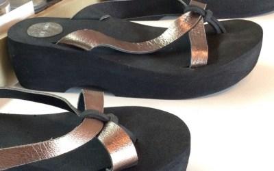 Custom Shoes By Teri