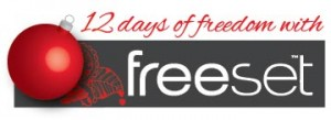Freeset USA, india, human trafficking