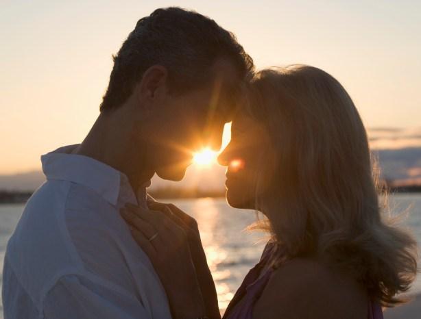 Marriage www.terilynneunderwood.com