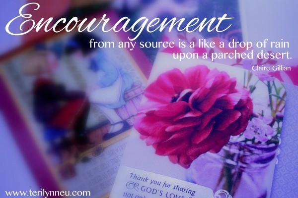 encouragement www.terilynneunderwood.com