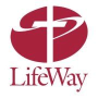 Order Praying for Girls: Asking God for the Things They Need most from LifeWay and other online retailers!