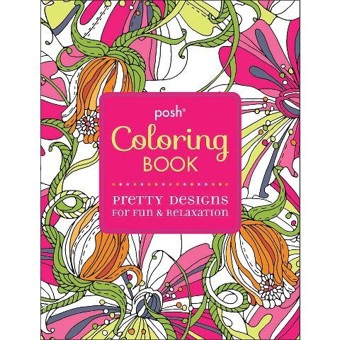 How about a coloring book for your girl? Just one of the 50 ideas in this post!