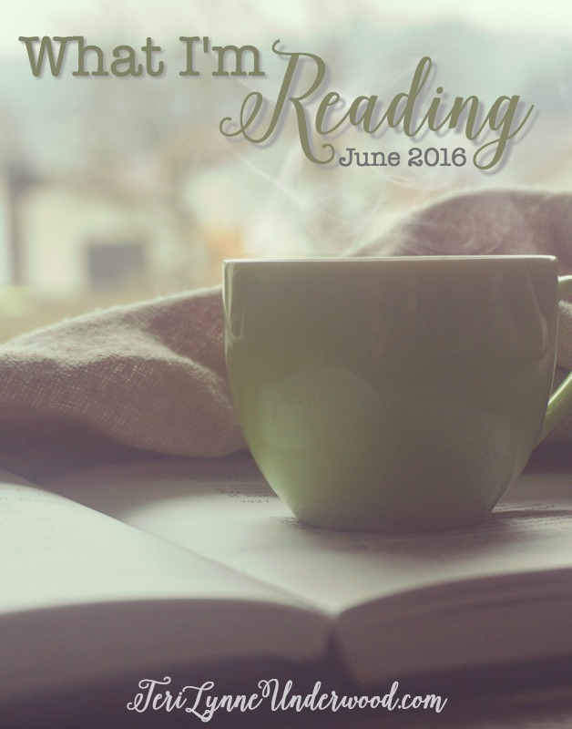 Reading suggestions for summer — including fiction and nonfiction.