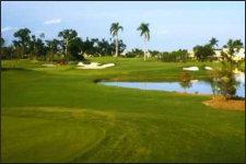 Plantation FL homes for sale