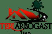 Teri Arbogast Team Davie FL Homes for Sale
