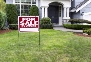 Davie for sale by owner