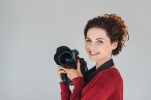 Prepare Your House for Photos