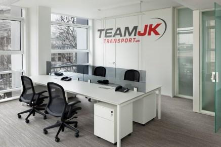 Team JK 1