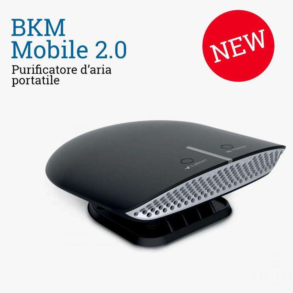 bkm-mobile-2-new