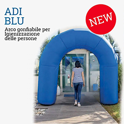 adi-blue-new