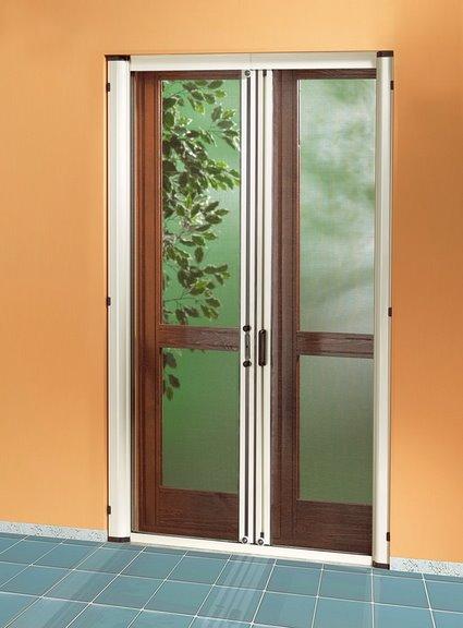 Balkónové dvere fotka