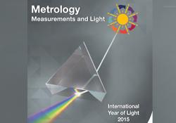 Dia Mundial de la Metrologia