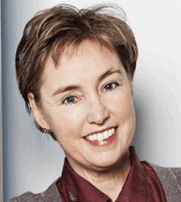 Sabine Kirchmeier-Andersen