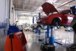 auto-repair-insurance1