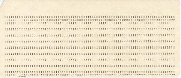 tarjeta perforada (www.terminales.com)