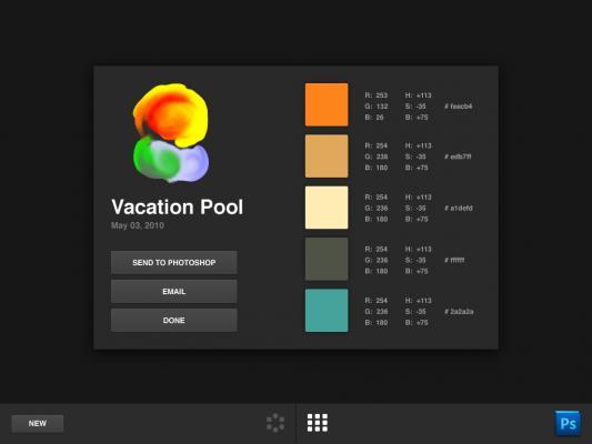 Adobe-Color-Lava-palette-detail