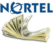 nortel-logo
