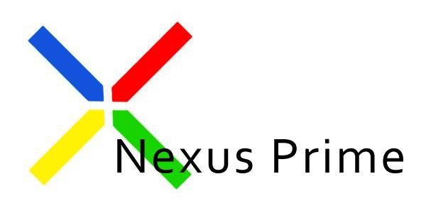 nexus-prime-google
